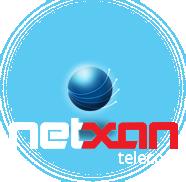 NetXan Telecom